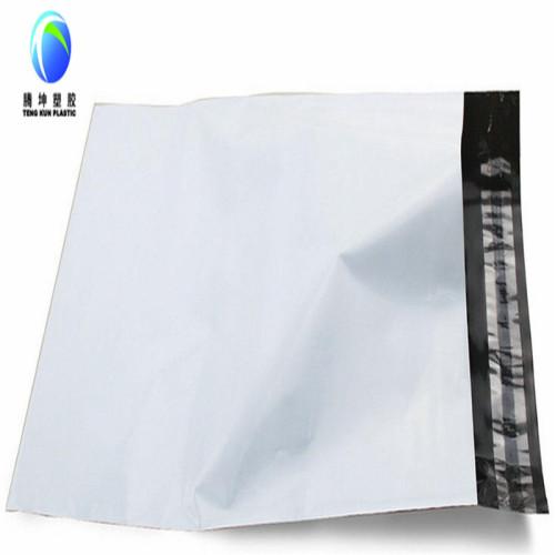 Bolsas de plástico impermeables