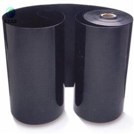 سعر الجملة بركة سباحة HDPE المواد غشاء أرضي بطانة