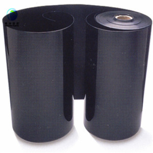 Wholesale Price Swimming Pool HDPE Material Geomembrane Liner