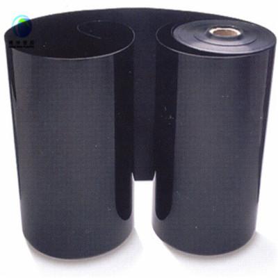 Piscina al por mayor del precio HDPE Material Geomembrane Liner