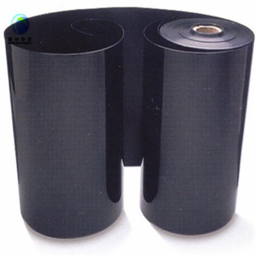 도매 가격 수영장 HDPE 재료 Geomembrane 라이너