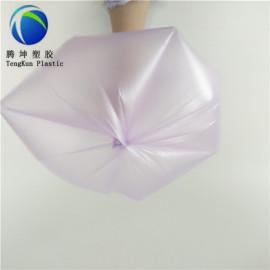 大型スターシールゴミ袋