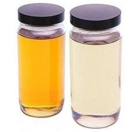 Resina de éster vinílico anti-corrosão