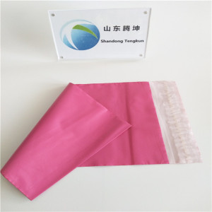 Plastic Bags Packing Bag Poly Postage Mailers Express Bags