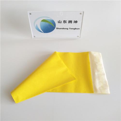 شحن أكياس البلاستيك المغلف / أكياس البريد شعار مخصص البلاستيك
