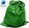 مبيعات أكياس أكياس القمامة العالمية القابل للتصرف ، الحجم ، حجم الطلب ، حالة الإيرادات والتوقعات حتى عام 2025