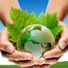La protección del medio ambiente se ha convertido en el tema del desarrollo de la industria del plástico