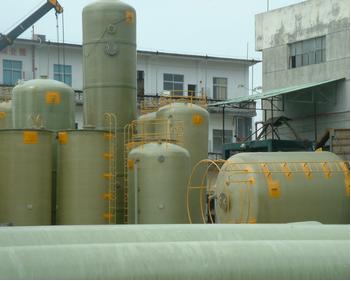 Résine anti-corrosion en ester de vinyle