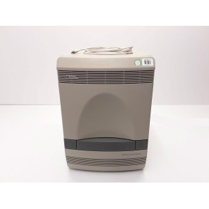 【Applied Biosystems】ABI 7500 Fast Dx Real-Time PCR Instrument