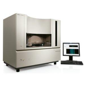 【Applied Biosystems】ABI 3730xL Gene Analyzer