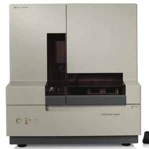 【Applied Biosystems】ABI 3130/3130xL Gene Analyzer