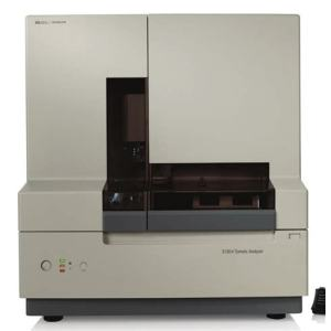 【Applied Biosystems】ABI 3130/3130xL Gene Analyzer