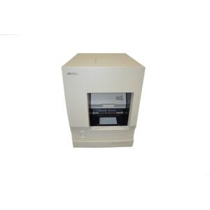 【Applied Biosystems】ABI Prism® 7000 Fluorescence Quantitative PCR Instrument