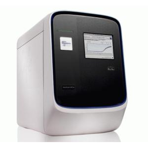 【Applied Biosystems】QuantStudio 12K Flex Real-Time PCR System