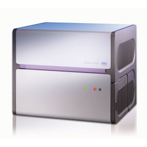 【Roche】 LightCycler 480 Real Time PCR System