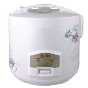 Kitchen appliance Best selling Automatic Rice Cooker Electric Deluxe Rice Cooker 1.0L,1.2l,1.5L,1.8L and 2.8L