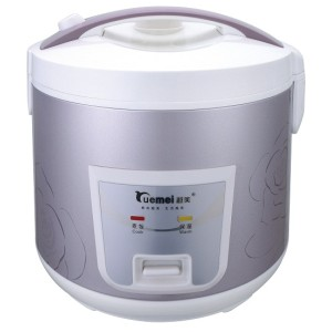 Kitchen appliance Best selling Automatic Rice Cooker Electric Deluxe Rice Cooker 1.0L,1.5L,1.8L and 2.8L