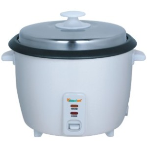 home appliance portable drum shape Rice Cooker parts and functions of electric rice cooker
