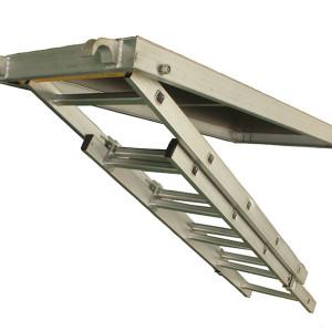 Aluminum Ringlock Stand Wholesale