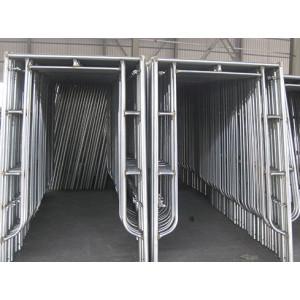Wholesale Steel Falsework For Construction