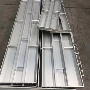 aluminum concrete concrete slab roof used slab shoring formwork in concrete for sale scaffolding system