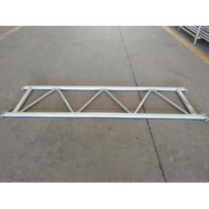 Q345b good load capacity galvanized/painted ringlock Scaffolding System to UAE