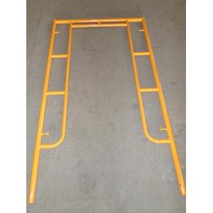 Frame Scaffolding,Real Estate Metal Sign Frames,Portable Mobile Frame Scaffolding