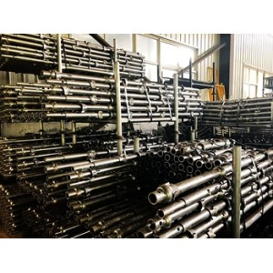 Cuplock scaffolding system for sale for build construct