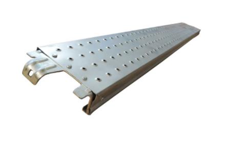 金属脚手架钢梯子脚手架楼梯