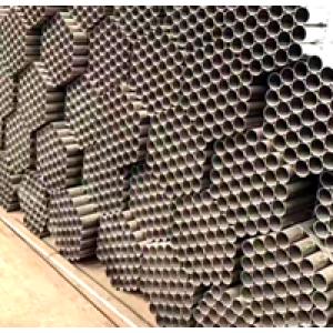 Construction building materials galvanized steel pipe, Galvanized Pipe, steel scaffolding pipe
