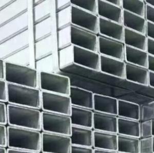 建筑建材镀锌钢管,镀锌管,钢脚手架管