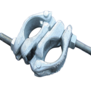 Any Color Painted/Silver Galvanized ,Scaffolding Coupler
