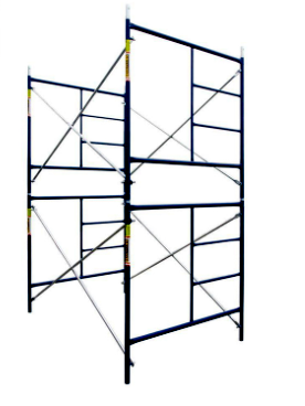 Construction Building Materials Frame Scaffolding Formwork