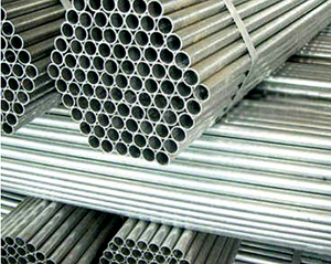 Aluminium Steel Mobile Scaffolding System Parts Pipe Weights