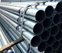 Pipe Roll For Aluminium Scaffolding System Parts Material Name List