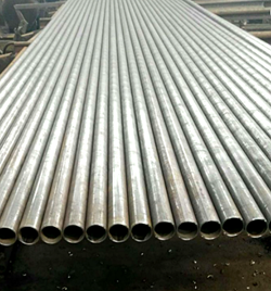 Quick Erect Scaffold Rack With Best Price Galvanized Steel Scaffold Material For Sale