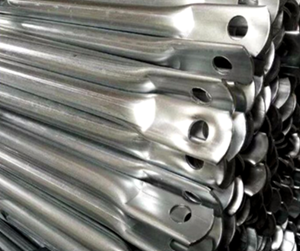 Good Quality Masom Ladder Frame Scaffolding Speed Lock Steel Frame Scaffold For Construction