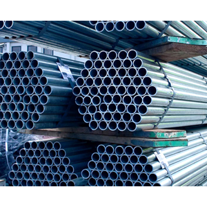 Pipe Clamp Fittings Scaffolding Material Name List