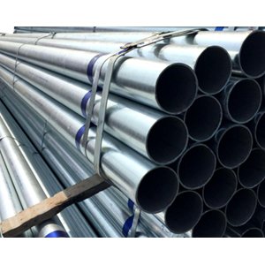 Scaffolding Material Galvanized Steel Scaffolding Tube Weights