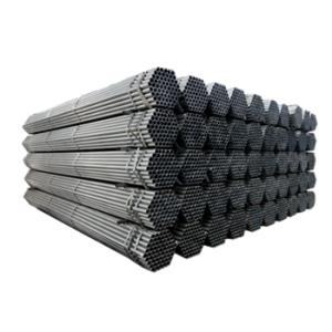 Construction building materials galvanized steel pipe, Galvanized Pipe steel scaffolding pipe
