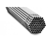 Thickness Of Painted Scaffolding Steel Gi Pipe Price In China