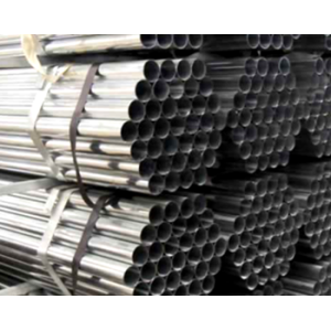 Galvanized Scaffolding Material Steel Pipe 48.3mm For Sale