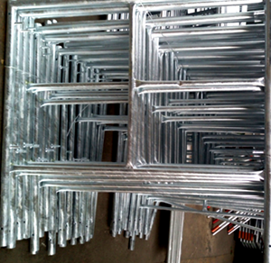 Scaffolding Frames Best Price H Frame Scaffolding