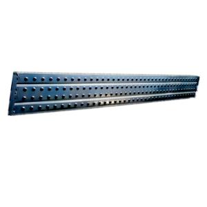 Tianjin zhonghong  Expand Metal Scaffolding Ladder Plank