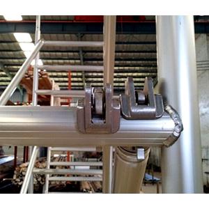 Manufacturer Austranlian Standard Kwikstage Scaffoldings for construction