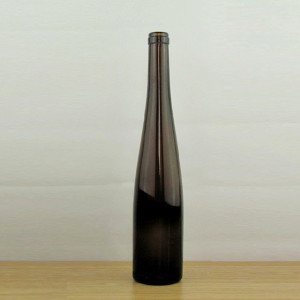 500ml Ice wine Bottle Hock Bottle