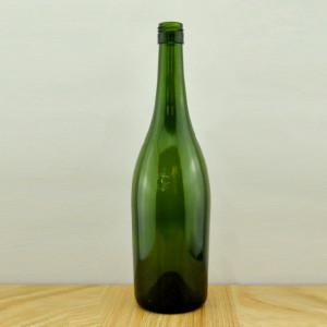 750ml Glass Wine Bottle Burgundy Stelvin Finish Burgundy Wine Bottle Empty Wine Bottle