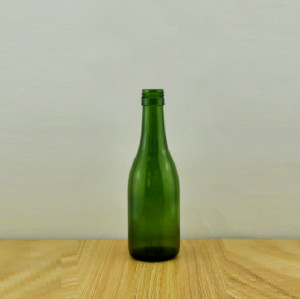 187ml Mini Wine Bottles with caps 18.7cl Mini Glass Wine Bottle Empty wine bottles wholesale