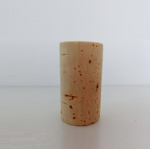 High quality wine corks for various wine bottle for sale