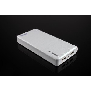 iPhone Power bank charger USB Power Banks Mini Portable External Battery for iphone5 5s 4S 4 3G Samsung galaxy battery charger